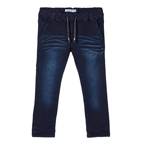 NAME IT - Jeans Robin