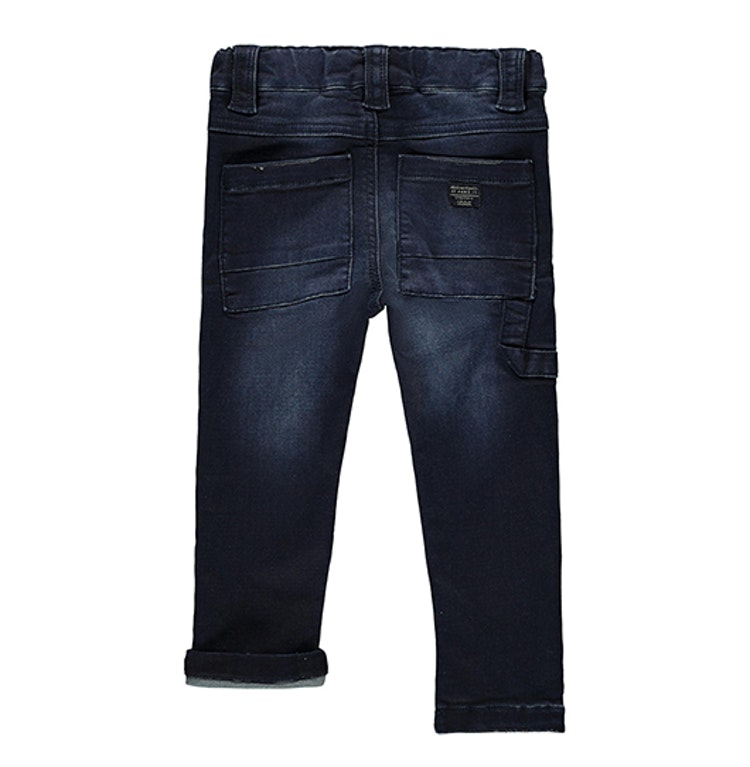 Mörka jeans från NAME IT