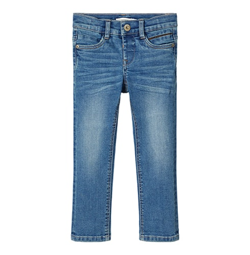 NAME IT - Jeans mini
