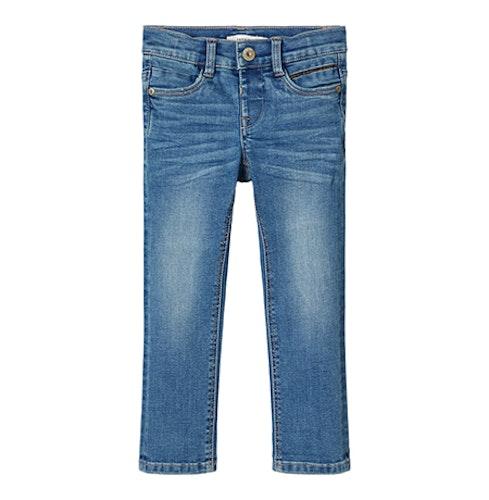 NAME IT - Jeans mini