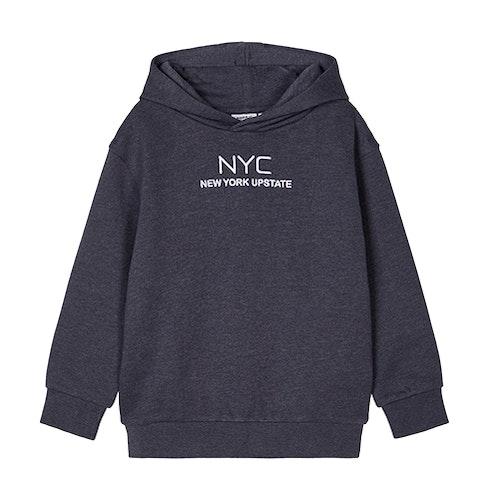 NAME IT - Hoodie NYC
