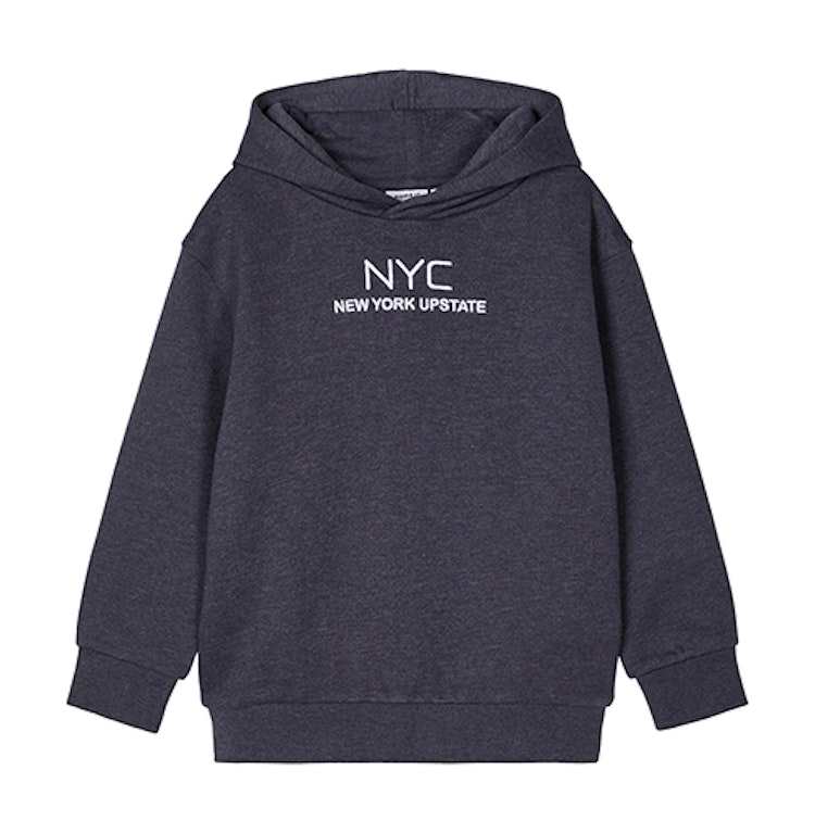 NAME IT - Hoodie NYC