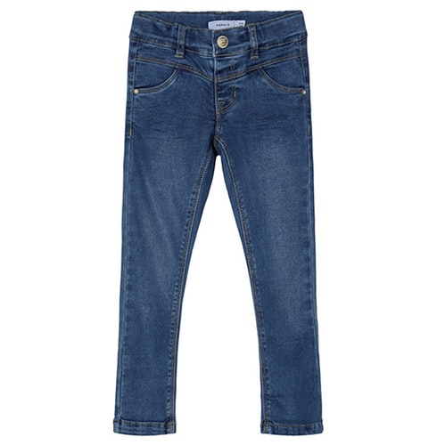 NAME IT - Jeans POLLY