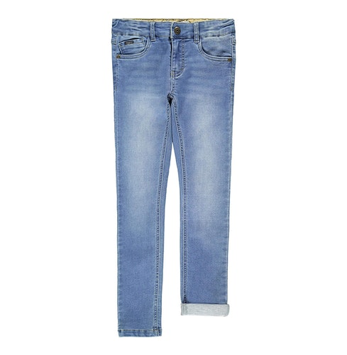 NAME IT - Jeans PETE