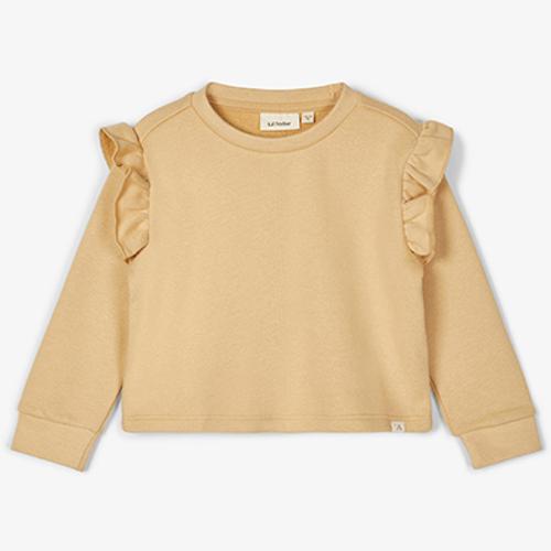 LIL' ATELIER - Sweatshirt