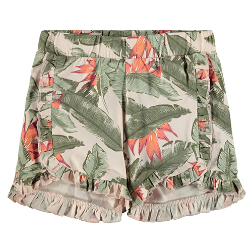 NAME IT - Shorts palmer