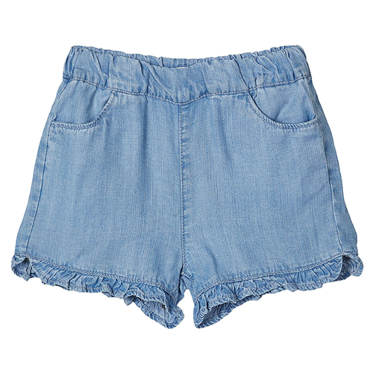 NAME IT - Jeans shorts