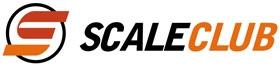 ScaleClub - Vestsjælland RC-Truck