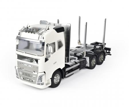 Volvo dele - Vestsjælland RC-Truck