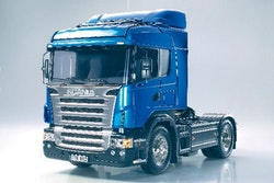 1/14 SCANIA R470 HIGHLINE