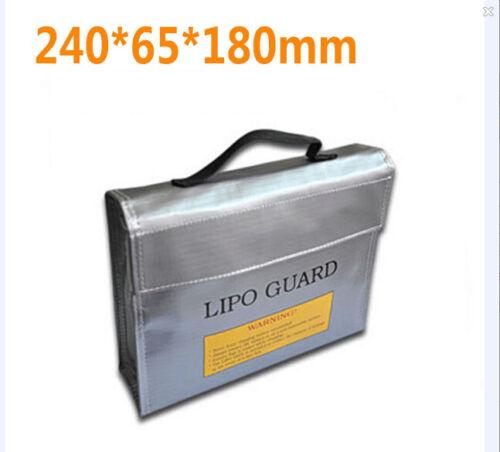 Lipo lade pose 240x65x180mm