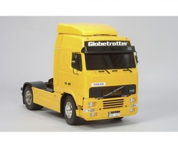 1/14 VOLVO FH 12 GLOBETROTTER 420