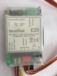BRUGT Servonaut E20