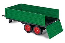 1:14 TRAILER FOR FENDT TRACTOR