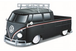 VOLKSWAGEN PICK UP TYPE 2 1:16