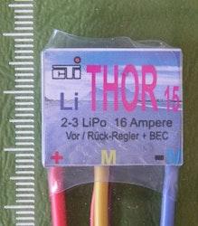 Thor 15LI