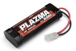 Plazma 7.2V 5000mAh NiMH