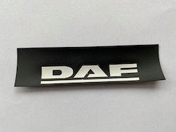Stænklap lang model med DAF
