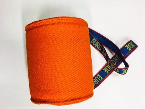 Silly Dog bite tug XL  l: 16cm b: 14,5cm