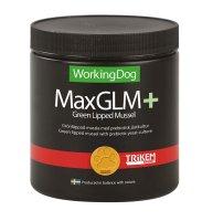 WD MAX GLM PLUS 450GR