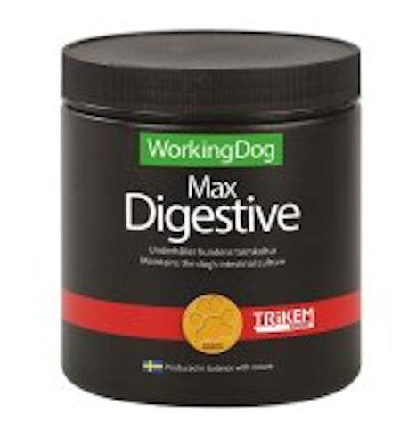 WD MAX DIGESTIVE 600GR