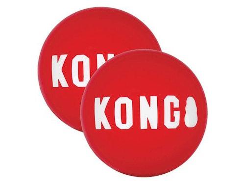 KONG SIGNATURE 2 PACK  2 størrelser fra 145,-