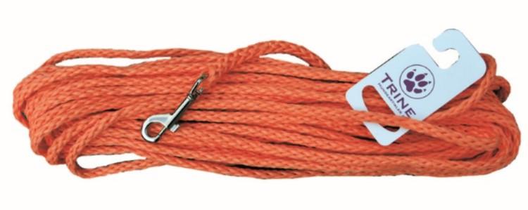 Sporline nylon orange 15 meter
