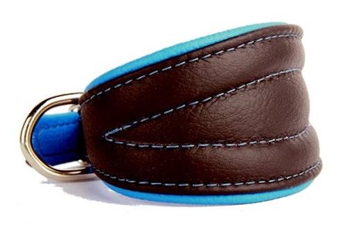 Mynde Neo Soft Blå 4 størrelser fra 339,-
