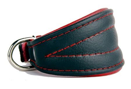 Mynde Neo Soft Rød 4 størrelser fra 339,-