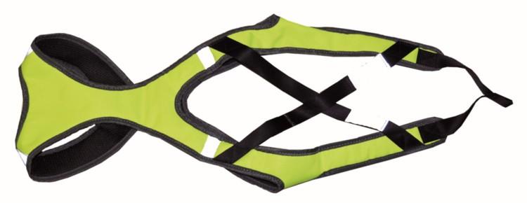 Ski Sele Neongrønn 4 varianter fra 490,-