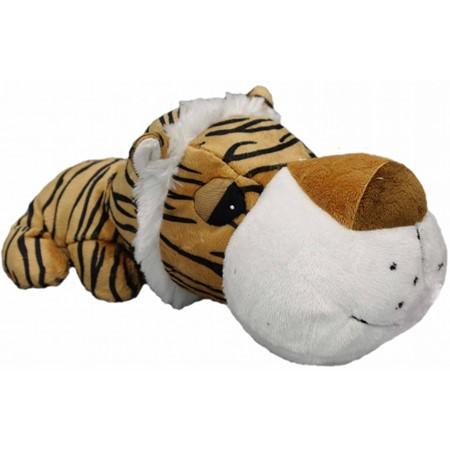 KW Hode Tiger Stor M/PIP 26 CM