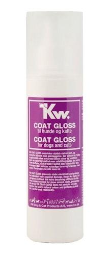 KW Coat Gloss 175ml