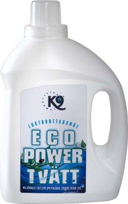 K9 ECO POWER WASH