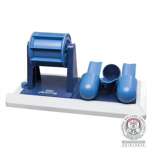 HUNDELEKE DOG ACTIVITY POKER BOX VARIO 2 32X17CM LEVEL 2
