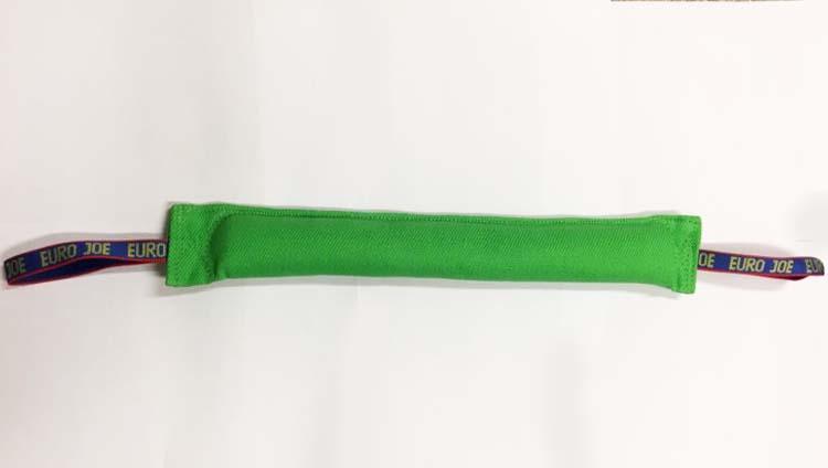 Bitepølse XL med 2 håndtak 60cm
