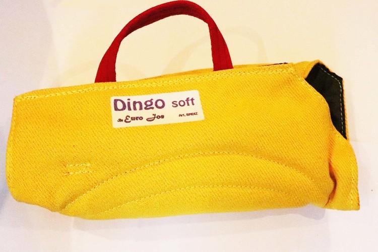 """Bite-arm - soft """"Dingo"""""""