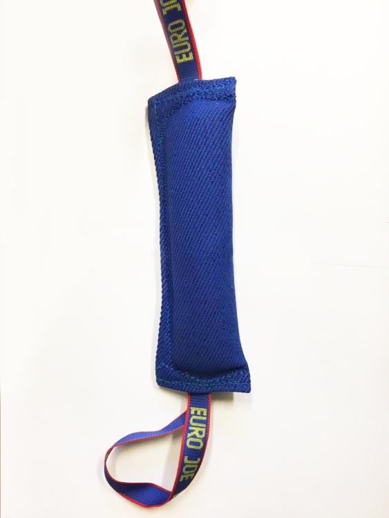 Bitepølse S med 2 håndtak ca 25 cm