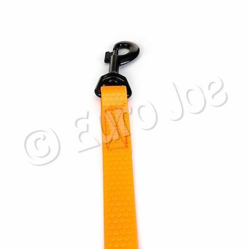 "Orange Line ""Sporty"" uten håndtak 20 mm x 5m"