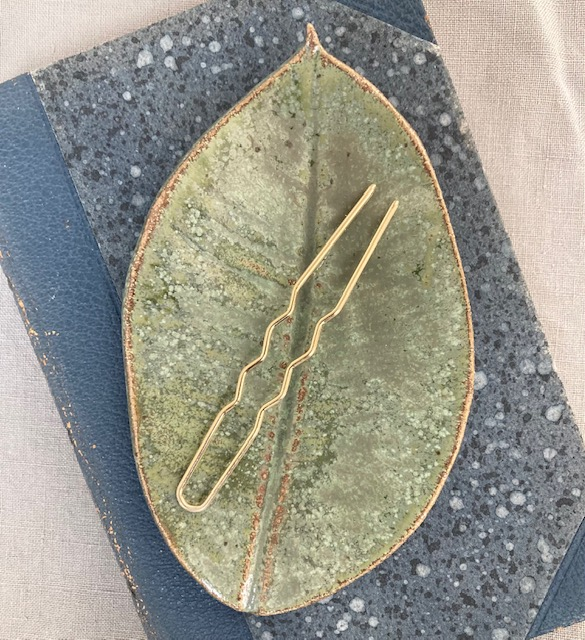 """Bladfat """"Ficus"""""""