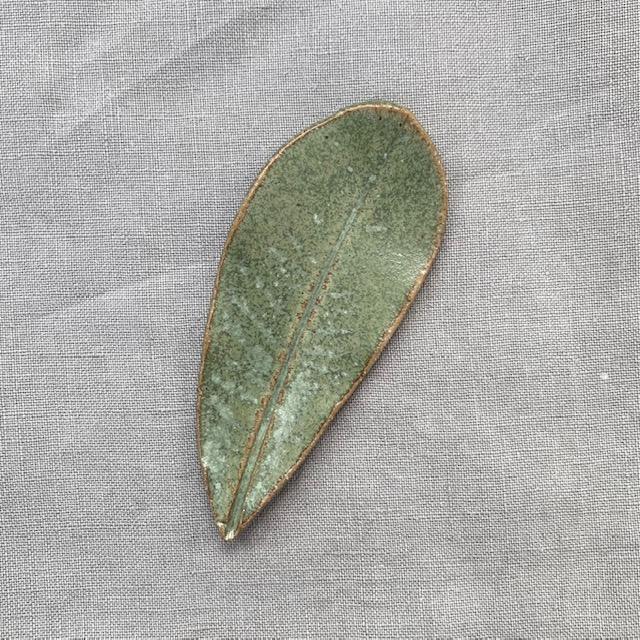 "Bladfat ""Euphorbia"""