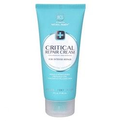 BCL Critical Repair 200 ml