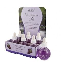 Nurture oil 15 ml (Nagelolja)