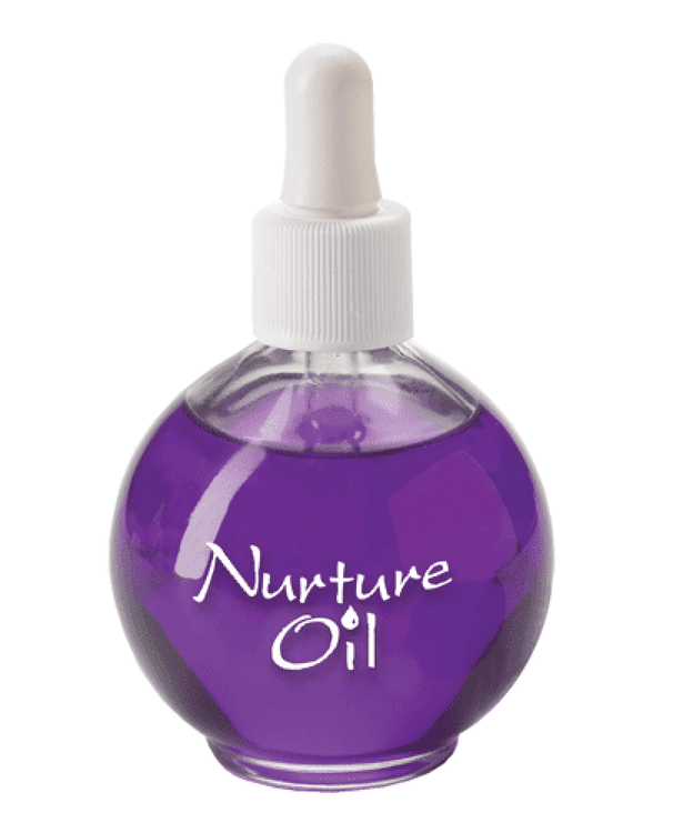 Nurture oil 73 ml (Nagelolja)