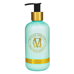 Hand & Body Lotion, Es Paradise 250 ml