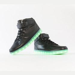 Leadtech Sneakers