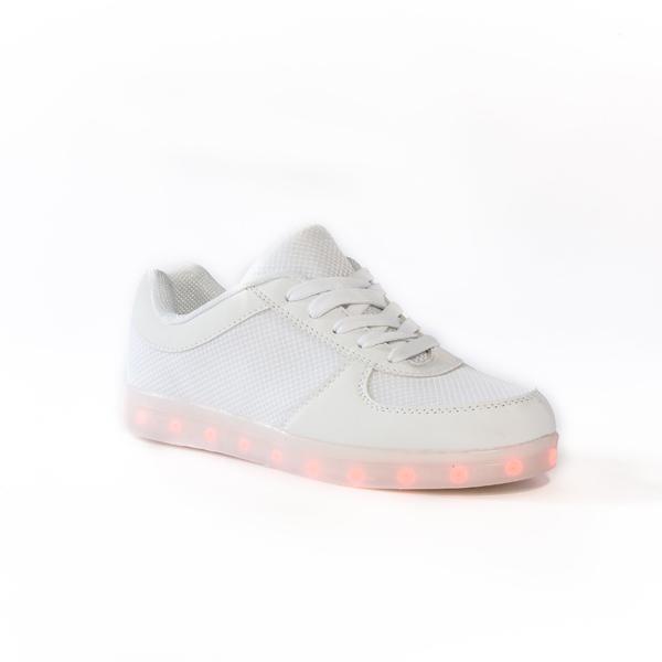 Vita Leadtech Sneakers