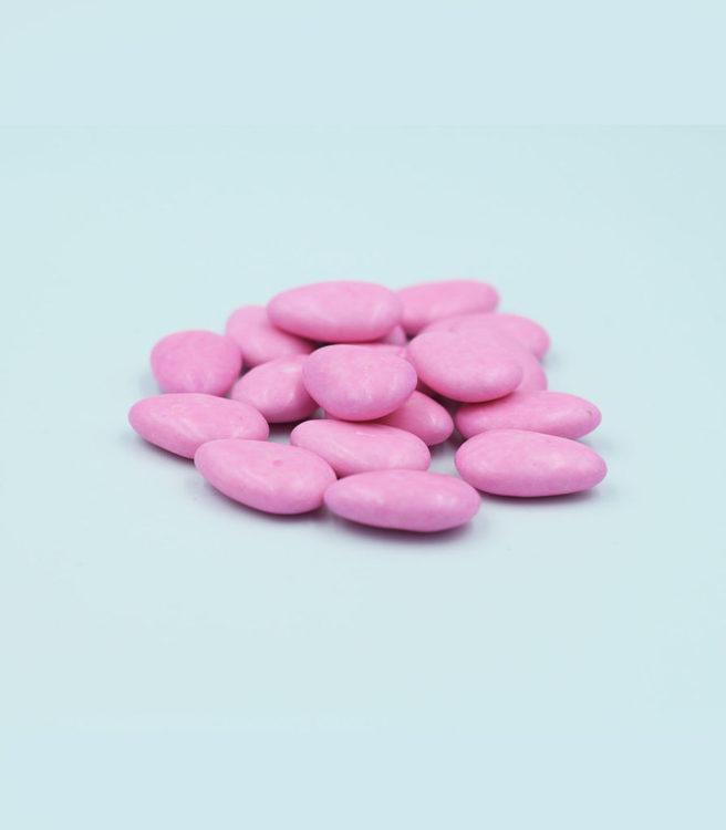 Molabas Pink 250g