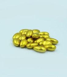 Molabas guld 250 gram