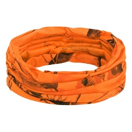 Headscarf Kamo 3Pk