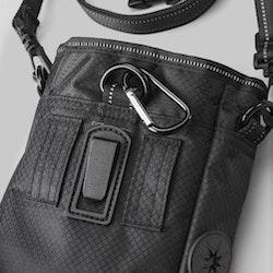 Dog-Sport Bag